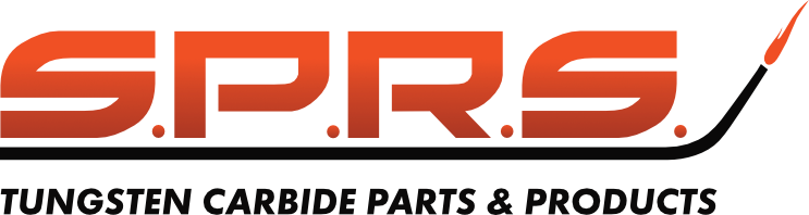 Specialty Products Research & Supply Inc. Logo